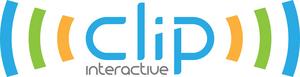 Clip Interactive