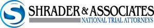 Shrader & Associates