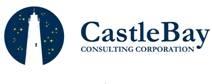 CastleBay Consulting