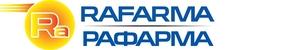 Rafarma Pharmaceuticals, Inc.
