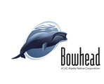 Bowhead Systems and Technology Group