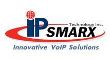 IPsmarx Technology