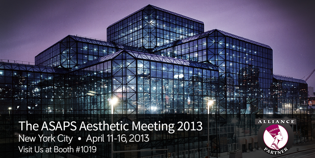 Rosemont Media will be attending the upcoming ASAPS Aesthetic Meeting