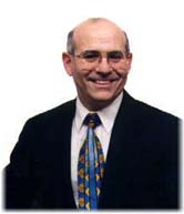Dr. Harry Harcsztark - New Jersey Dentist