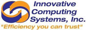 Innovative Computing Systems, Inc.