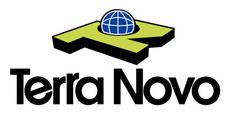 Terra Novo Inc.