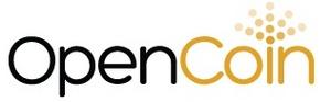 OpenCoin