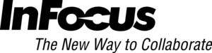 InFocus Corp
