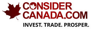 Consider Canada City Alliance Inc.