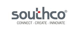 Southco, Inc.