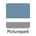 picturepark digital asset management software comapany