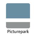 Picturepark