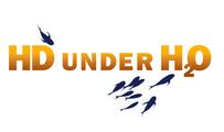 HD Under H20