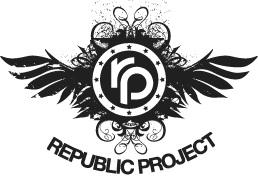 Republic project