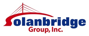 Solanbridge Group, Inc.
