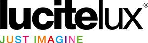Lucite International