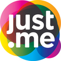 just.me, Inc.