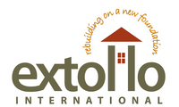 Extollo International