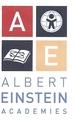 Albert Einstein Academies