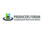 Producers Forum, Inc.