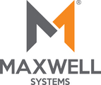Maxwell Systems Launches New Branding That Reinforces