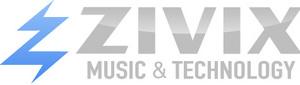 Zivix, LLC