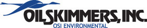 Oil Skimmers, Inc.