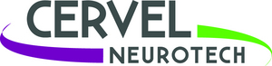 Cervel Neurotech, Inc.