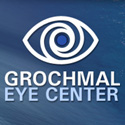 Grochmal Eye Center