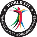 World Fit