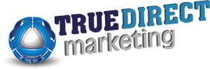 True Direct Marketing