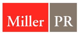 Miller PR