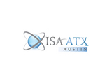 ISA-ATX