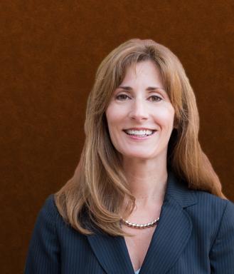 Kristine Kopsiaftis of Fulcrum Partners LLC