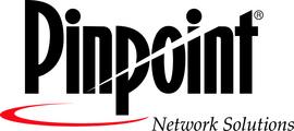 Pinpoint Network Solutions