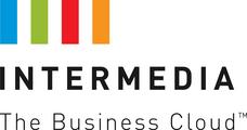 Intermedia Inc.