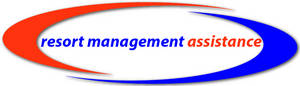 Resort Management Assistance