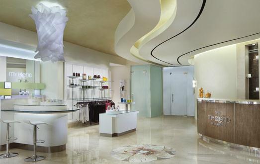 Luxury Hotel Toronto