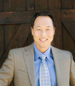 Dallas Bariatric Surgeon Dr. David Kim