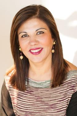 Vancouver Skin Care Specialist Dr. Shehla Ebrahim