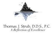 Thomas J. Strub, D.D.S., P.C.