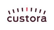 Custora
