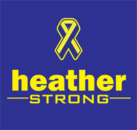 Heather Strong