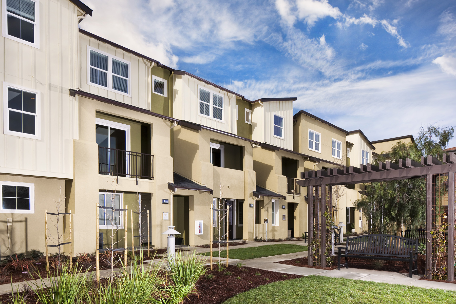 milpitas new homes, new milpitas homes, homes for sale milpitas