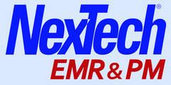 NexTech