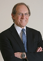 Boston Plastic Surgeon Leonard B. Miller, MD, FACS, FRCS