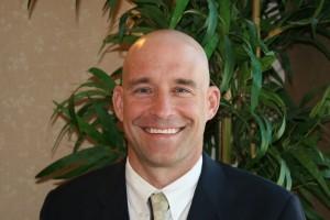 Vero Beach Plastic Surgeon, Dr. John Sarbak