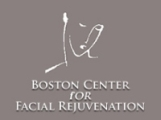 Boston Center for Facial Rejuvenation