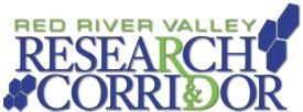 Red River Valley Research Corridor