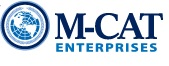 M-CAT Enterprises